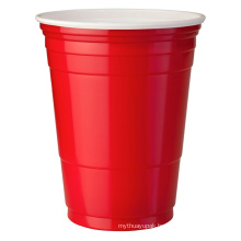 Solo Cup Design Your Own Coffee Paper Cup High Quality Hot Sale Custom Printed Double