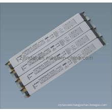 T8 Electronic Ballast (High Power Factor)