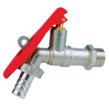 Robinet en laiton laiton J6003 / robinet en laiton