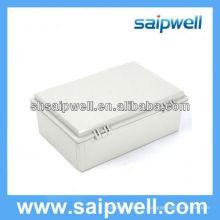 Hot Sale 6 boîte de distribution électrique SP