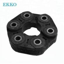 EKKO Car Parts Drive / Propeller Shaft Flex Disc Joint For BMW 26 11 7 522 027
