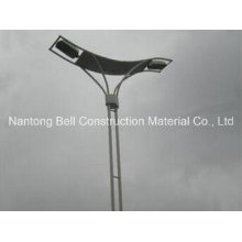 Pultrusion High Strength FRP Lighting Pole