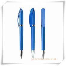 Regalo promocional para bolígrafo (OIO2520)