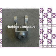 cast aluminum parts/auto parts/ heavy machinery parts