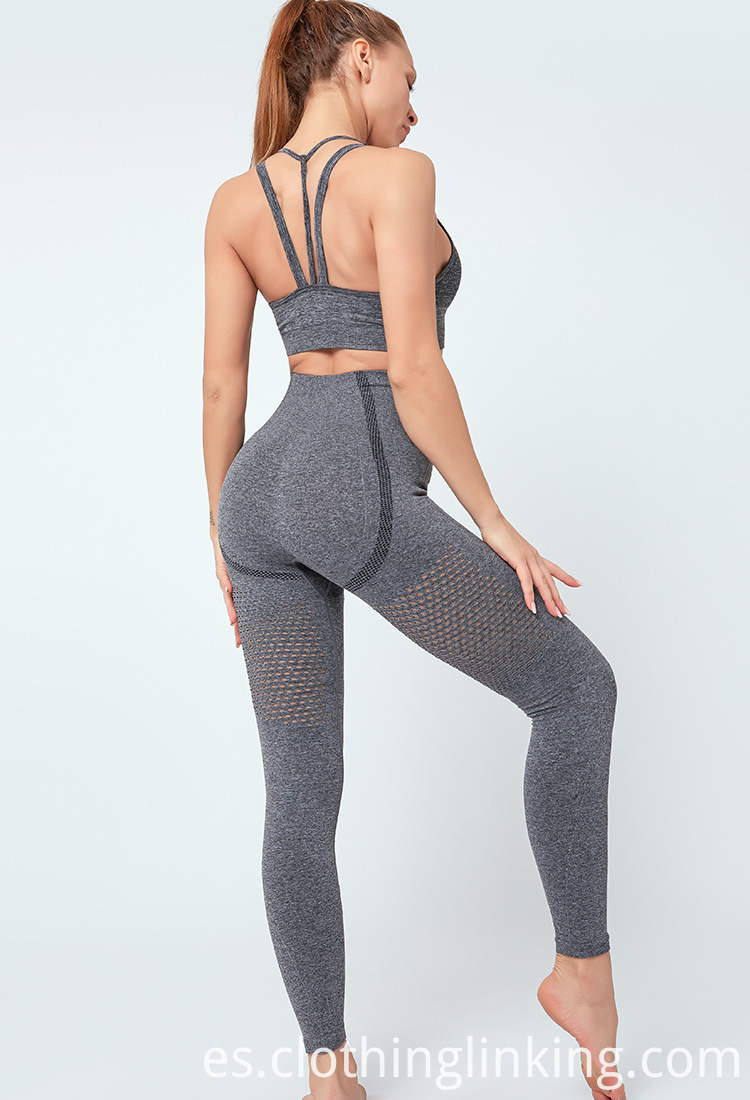 sexty gym outfits