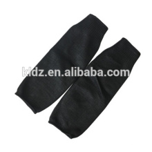 Kelin Alta Qualidade KL-CRA02 Arm Protector