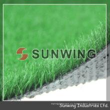 Просим искусственный футбольный газон, теннисный и баскетбольный искусственный газон
