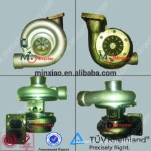 Turbocharger OM355LA 4LGZ 53239703296 OM407 0020961399KZ 0010968399KZ
