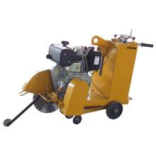 CE Approved Concrete Cutter (ETQ16)