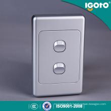SAA Light Switch