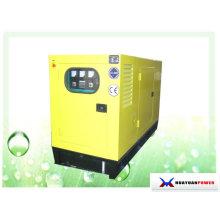 30KW Weifang Conjunto Gerador K4100ZD