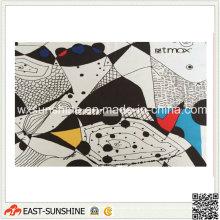 Fashionable Microfiber Wipe Cloth (DH-MC0461)