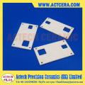 Customized Manufacturing Alumina Ceramic Substrate/Wafer/Plate/Discs/Board