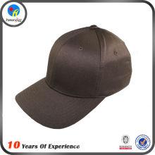 New Design Custom Flexfit Baseball Cap