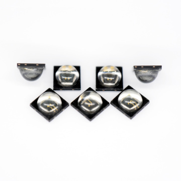 Ultra High Power 850nm SMD LED-emitter