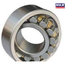 Spherical Roller Bearing 23034