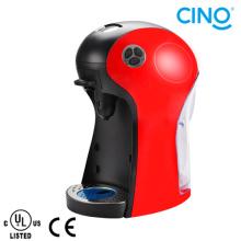 New Keurig/ Long Cup Capsule Coffee Machine