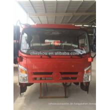 Neueste Dongfeng LKW-Fahrerhaus Shiyan Dongfeng LKW-Teile