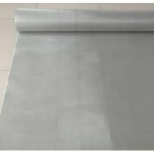 Treillis métallique de filtre en acier inoxydable 316 pour le filtrage