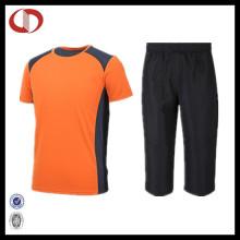 Atacado Sports Wear Trajes Sports Suit Homens
