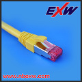 Cat6 SSTP Patch Cord