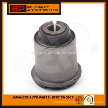 Douille de suspension automatique pour Mitsubishi Delica L400 / PD4W MR112710