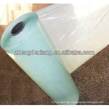 PE Silage Stretch Film for Wrapping Bales