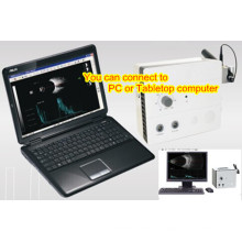 PT-2000ber ophthalmologische Ultraschall ein / B-Scan