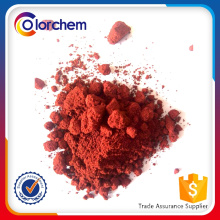 Red Iron Oxide Pigment for concrete