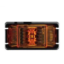 Ltl16-2 Series IP67 Waterproof LED Marker Lamps