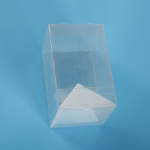Oem Production Usine Prix Surprise Toy Container
