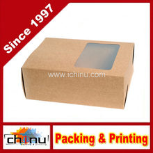Corrugated Box (1111)