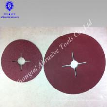 high quality silicon carbide fiber disc