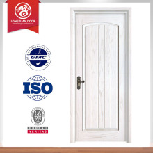 Portas de madeira com portas de madeira elegante portas de sala de hospital