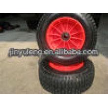 """16 """"x 6.50-8 goma rueda / neumático para cortacésped"""