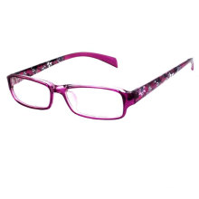 Competitive Optical Frame/Acetate Frame with High Quality
