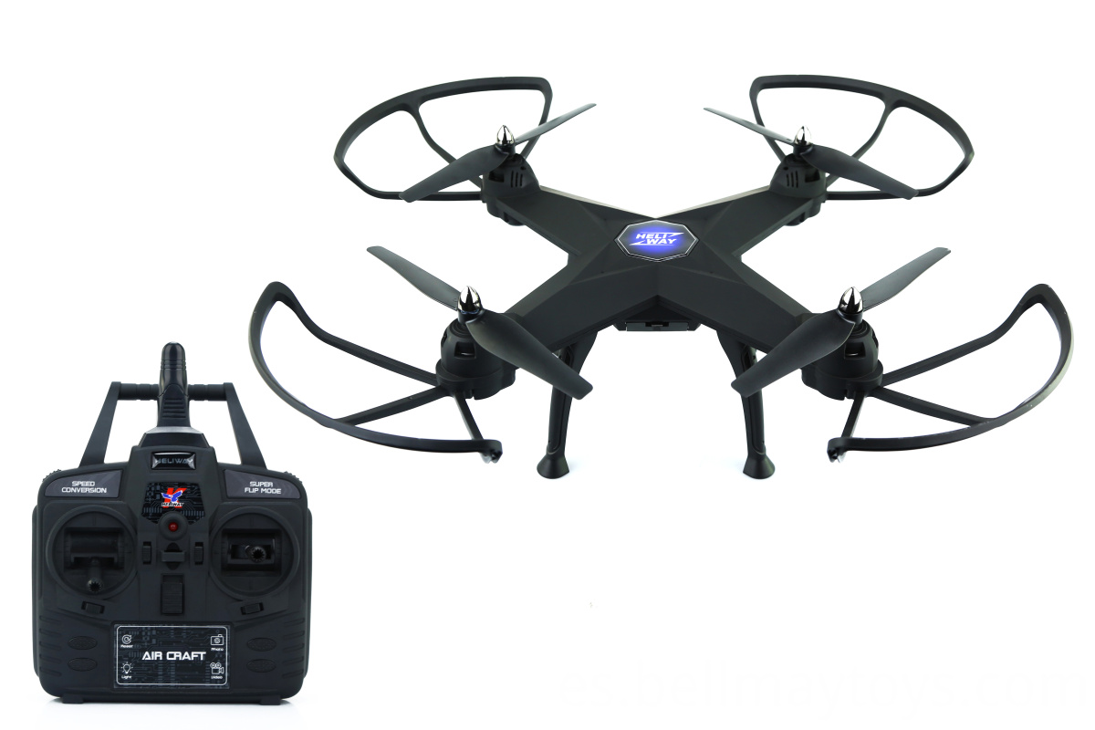 RC Drones with hd camera