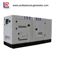 Super Soundproof Generator Diesel Generating with Cummins Engine