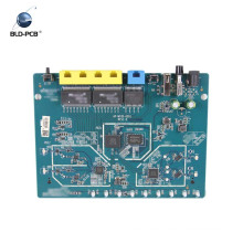 radio pcb circuit board Manufacturer