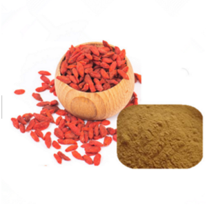 2018 NOUVELLE CULTURE GOJI BERRY ORIGINE