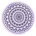 Luxury Quality Various Of Pattern Beach towels Design