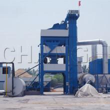 Asfalto Planta de Mistura Fabricante Asfalto Planta de Mistura Preço Asfalto Planta de Mistura Peças De Reposição