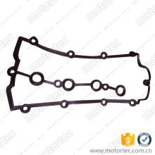 Chery spare parts gasket kit chery parts OEM NO:481H-1003042