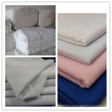 65 полиэстер 35 хлопчатобумажная ткань для вышивания