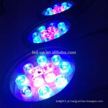 Iluminação undergroud lâmpada / levou luz subterrânea