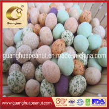New Crop Good Quality Coated Peanuts with Ce