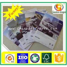 High Quality Offset Printing Paper