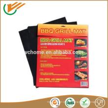 AS TV SHOW Non-Stick Профессиональный выпекающий коврик для приготовления гриля