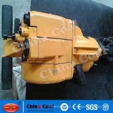 YN27C Benzin / Diesel tragbare Felsbohrmaschine China Coal
