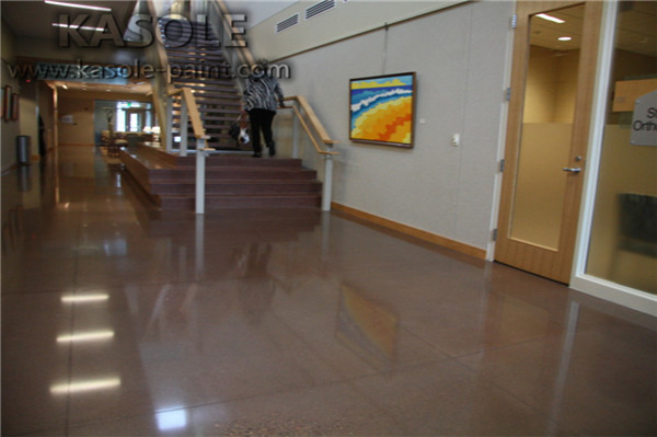Water Based Concrete Concrete Sealant